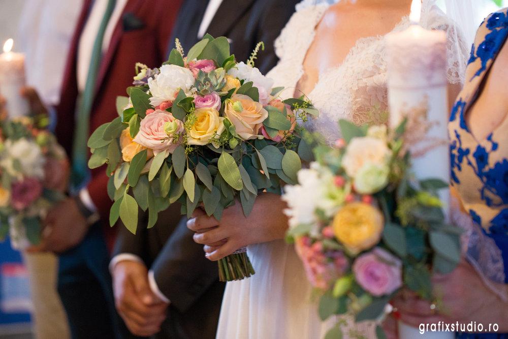 fotografii-nunta-19