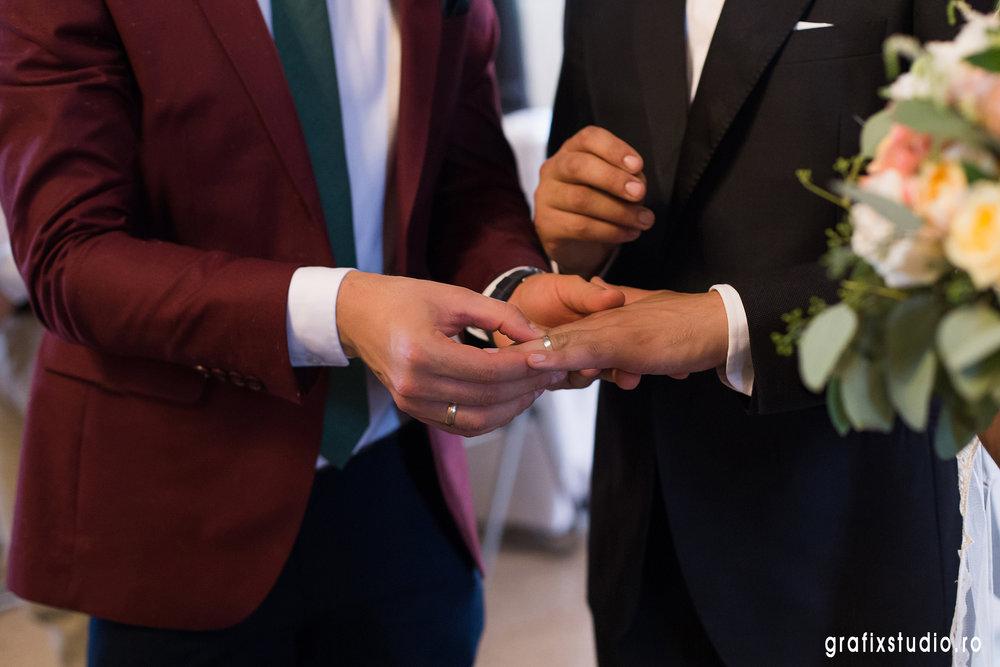 fotografii-nunta-21