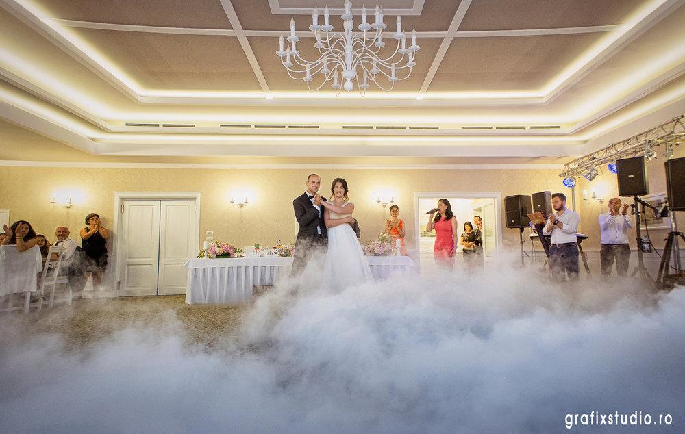 fotografii-nunta-25