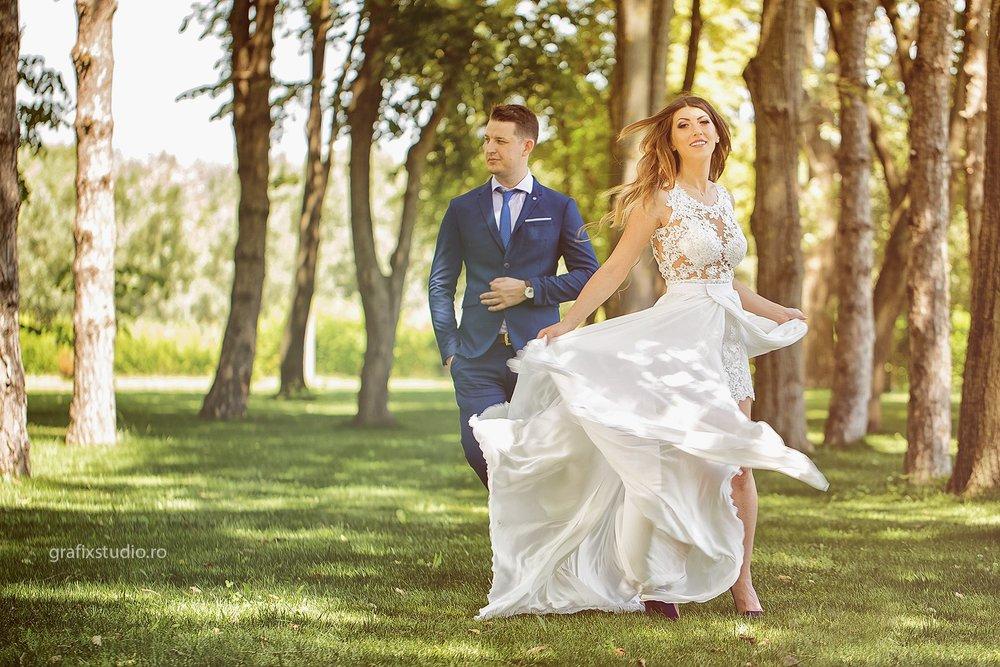 fotograf-de-nunta-in-focsani-01