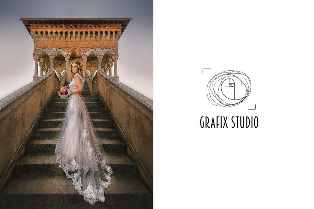 fotograf-focsani-nunta-001