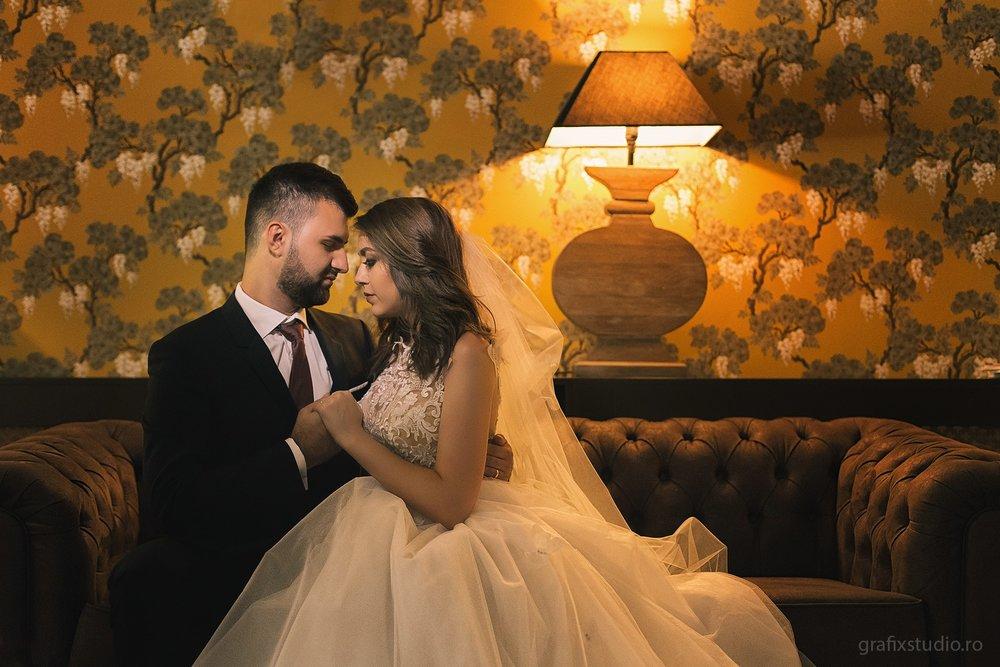 fotograf-nunta-grafix-studio-1