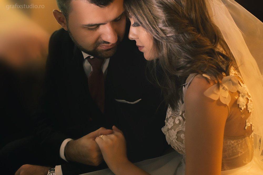 fotograf-nunta-grafix-studio-2
