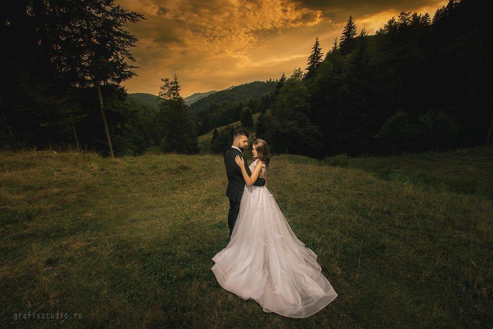 fotograf-nunta-grafix-studio-1221