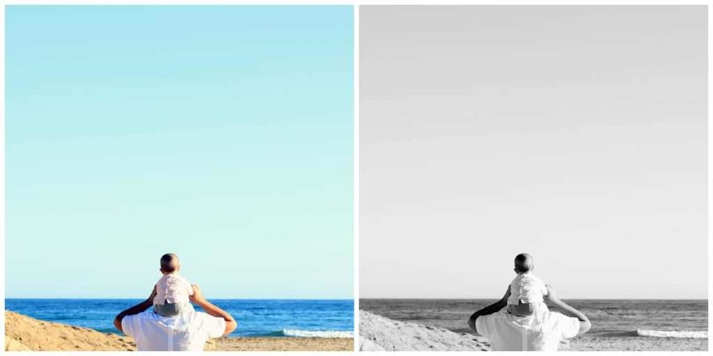 Dacă fotografia este susținută de culoare, atunci nu trebuie să renunți la ea.jpg