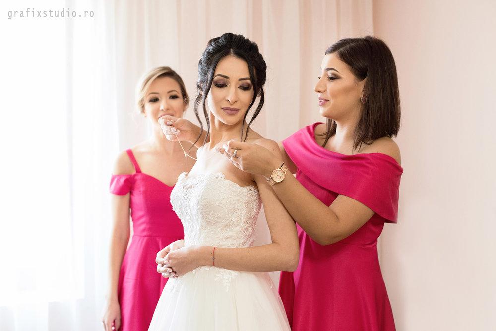 alinasiciprian+fotografii+nunta+06