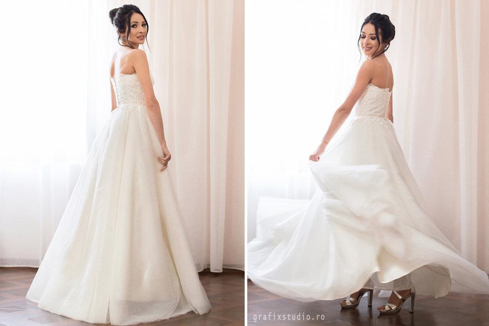 alinasiciprian+fotografii+nunta+07