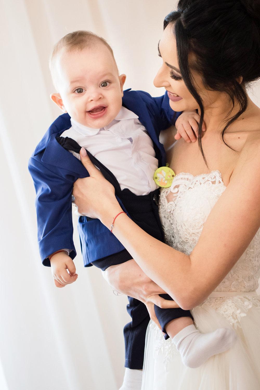 alinasiciprian+fotografii+nunta+10