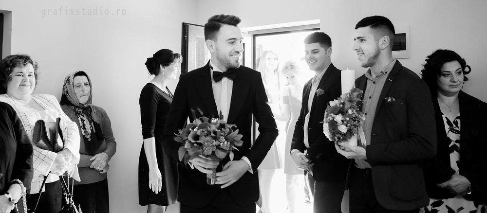 alinasiciprian+fotografii+nunta+17