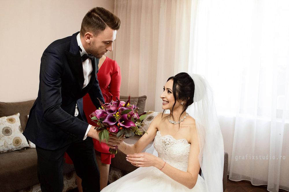 alinasiciprian+fotografii+nunta+18