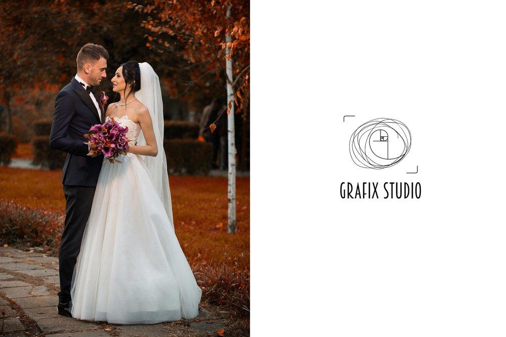 alinasiciprian+fotografii+nunta+19