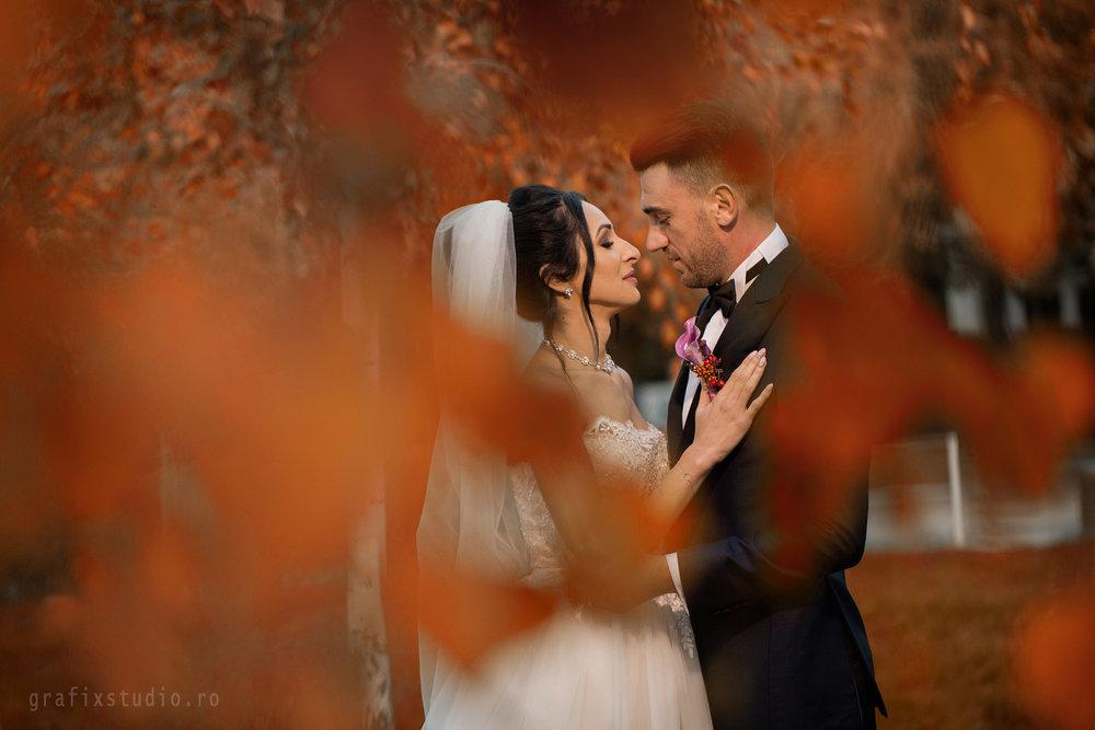 alinasiciprian+fotografii+nunta+21