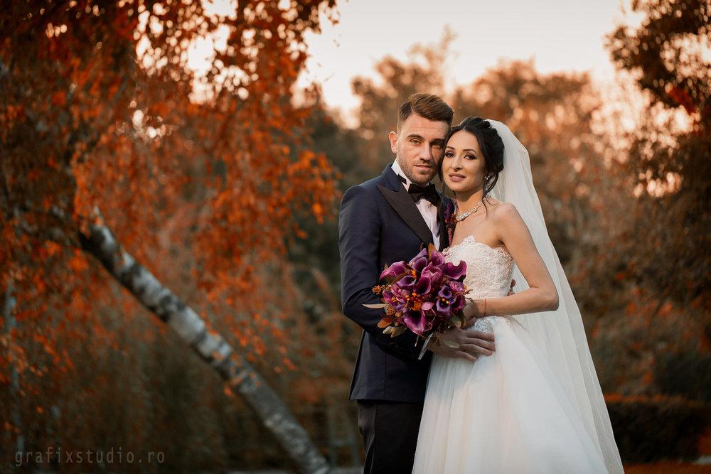 alinasiciprian+fotografii+nunta+22