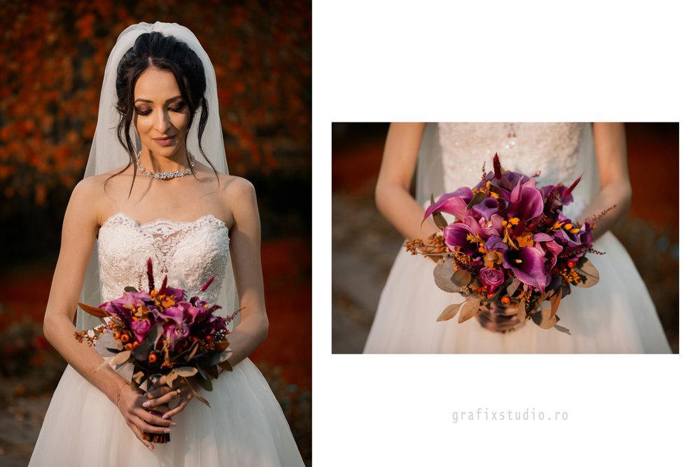 alinasiciprian+fotografii+nunta+23
