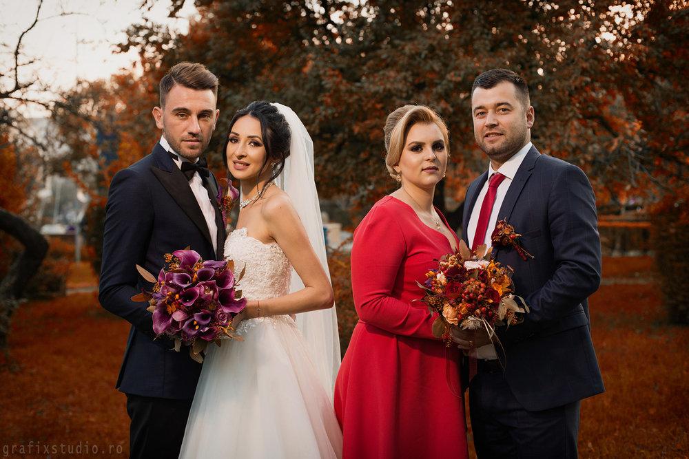 alinasiciprian+fotografii+nunta+24
