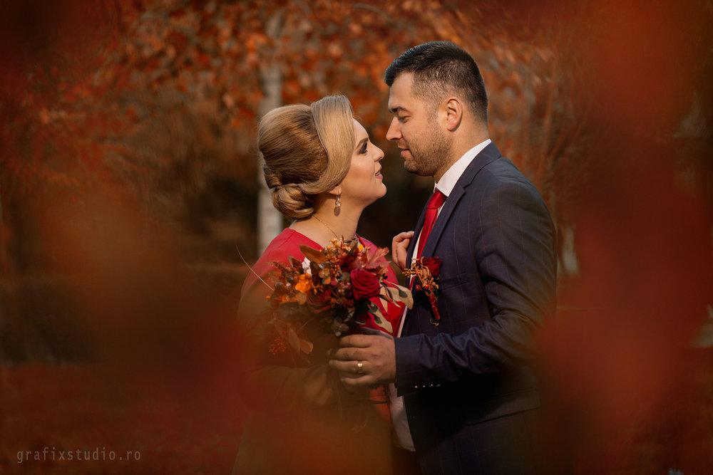 alinasiciprian+fotografii+nunta+25