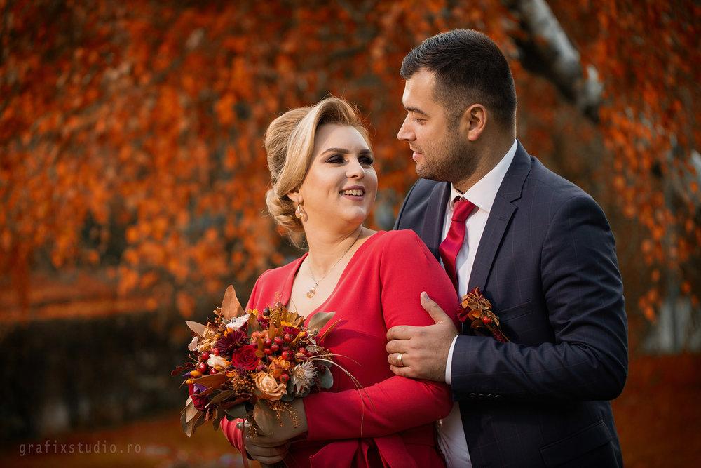 alinasiciprian+fotografii+nunta+26