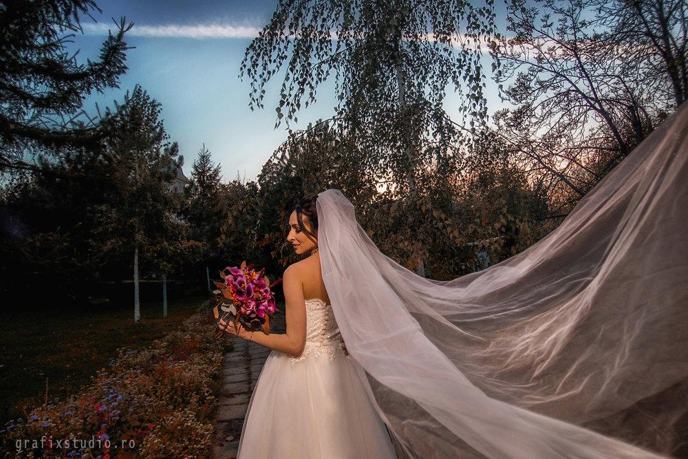 alinasiciprian+fotografii+nunta+27