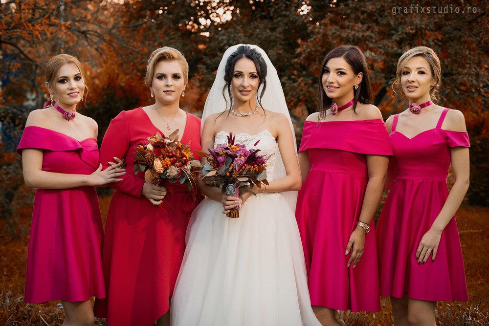 alinasiciprian+fotografii+nunta+28