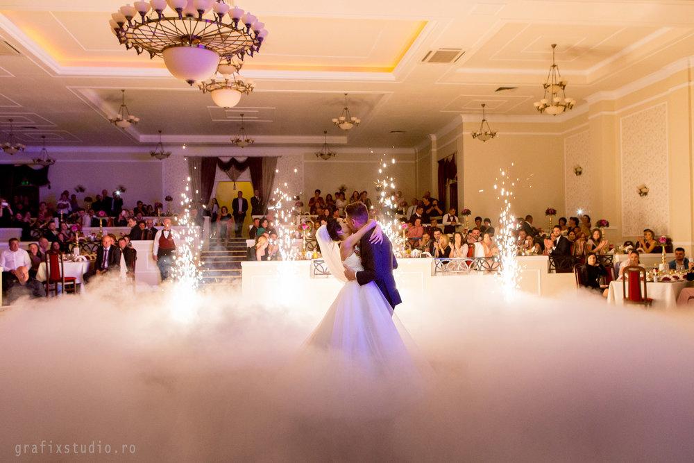 alinasiciprian+fotografii+nunta+29