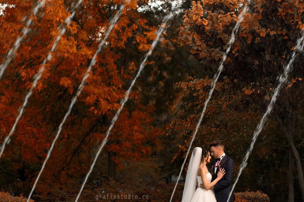 fotograf-de-nunta-focsani