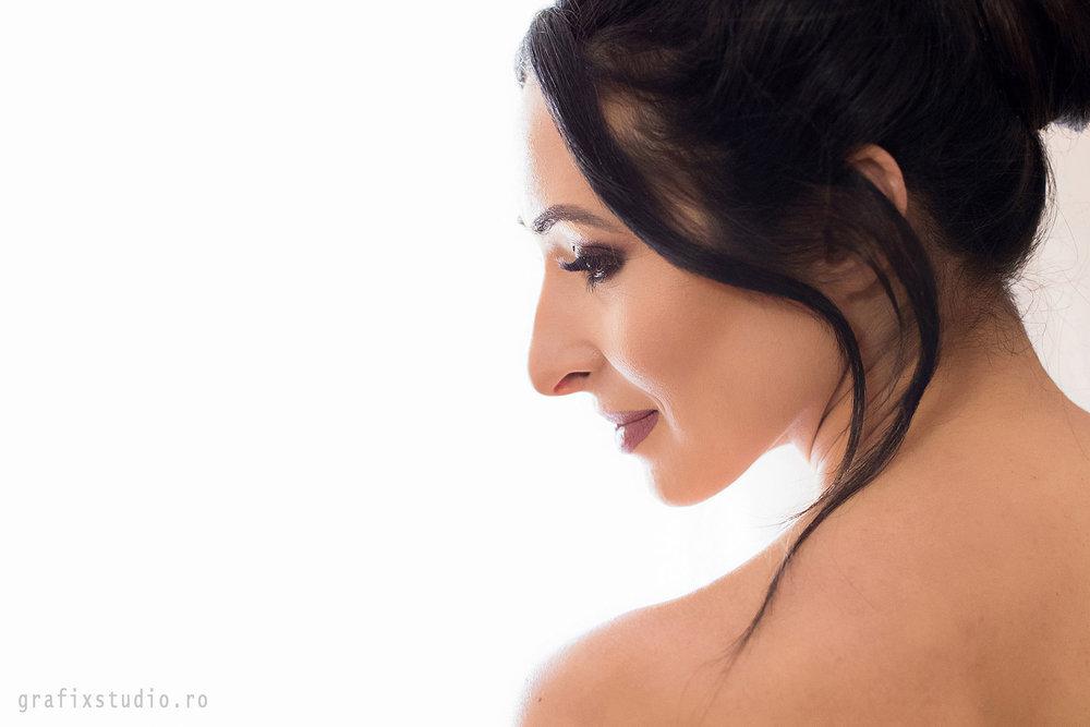 IMG_fotograf+nunta+focsani+grafix+studio+5