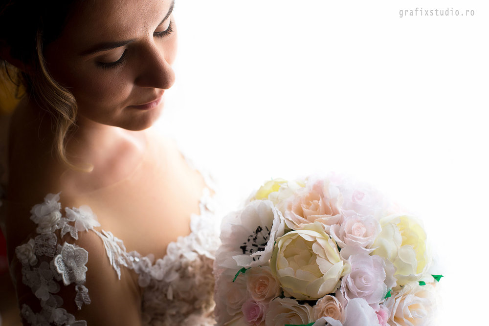fotograf+nunta+focsani+grafix+studio+3