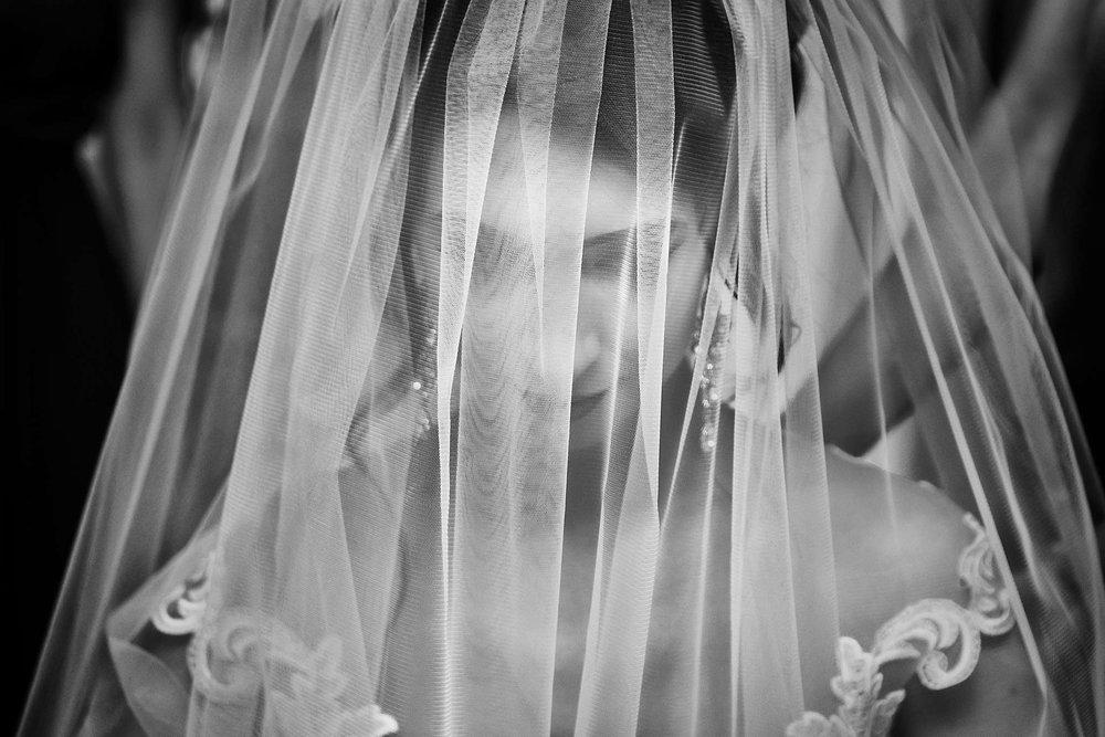 fotograf+nunta+focsani+grafix+studio+2