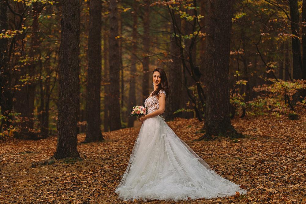 fotograf-nunta-grafix-studio-4
