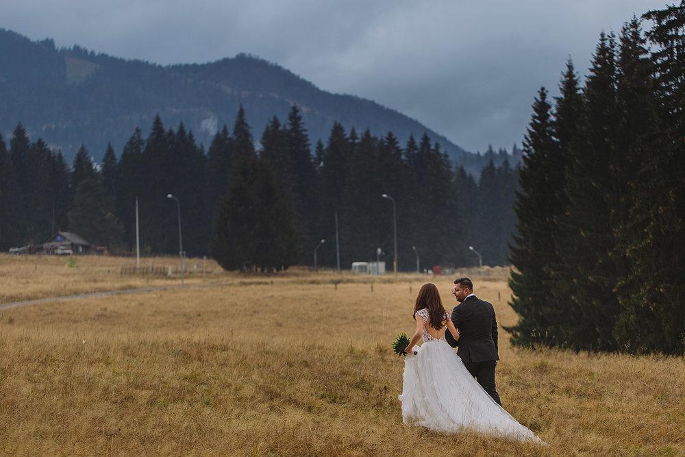 fotograf-nunta-grafix-studio-5