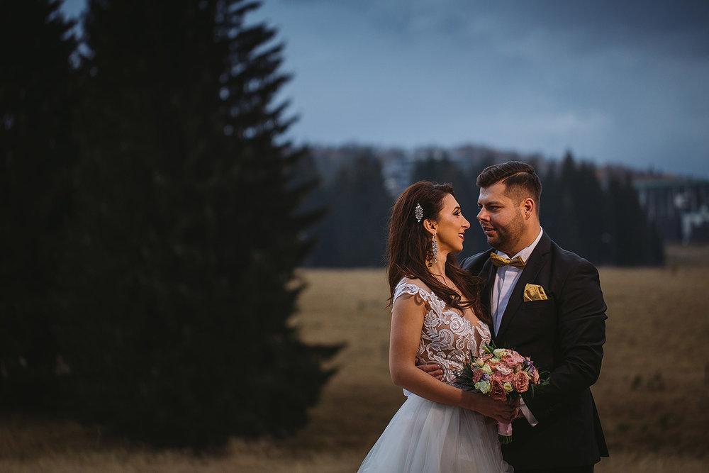 fotograf-nunta-grafix-studio-7