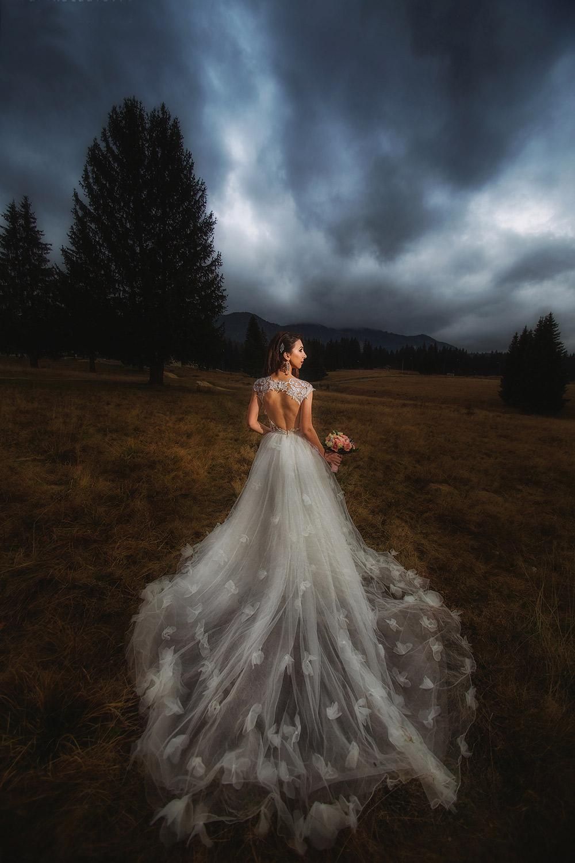 fotograf-nunta-grafix-studio-8