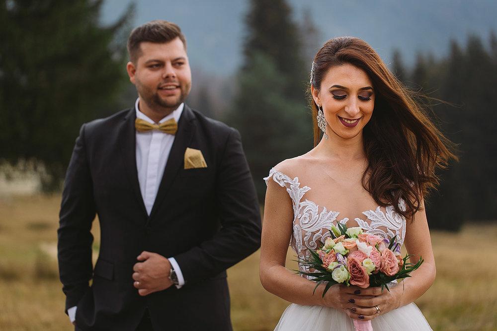 fotograf-nunta-grafix-studio-9