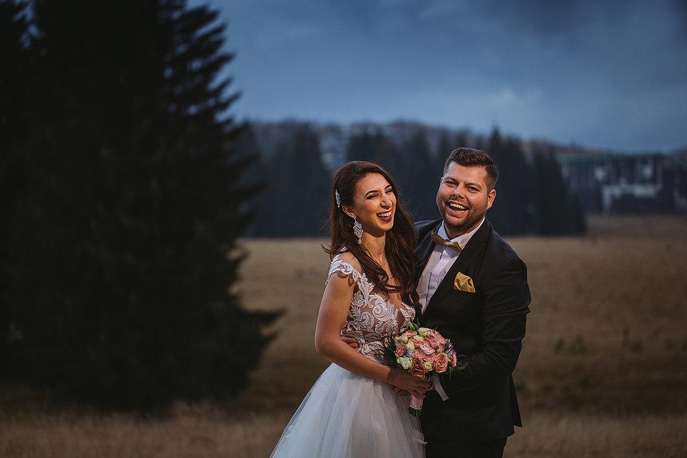 fotograf-nunta-grafix-studio-10