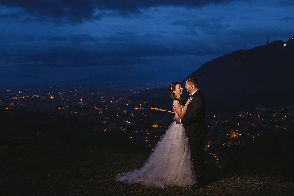 fotograf-nunta-grafix-studio-12
