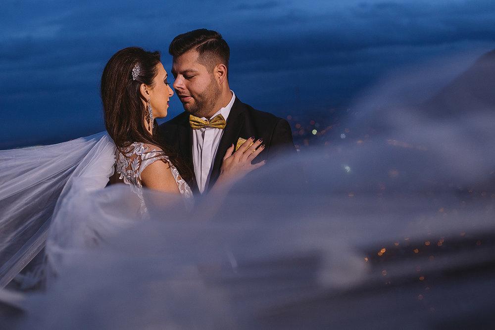 fotograf-nunta-grafix-studio-13