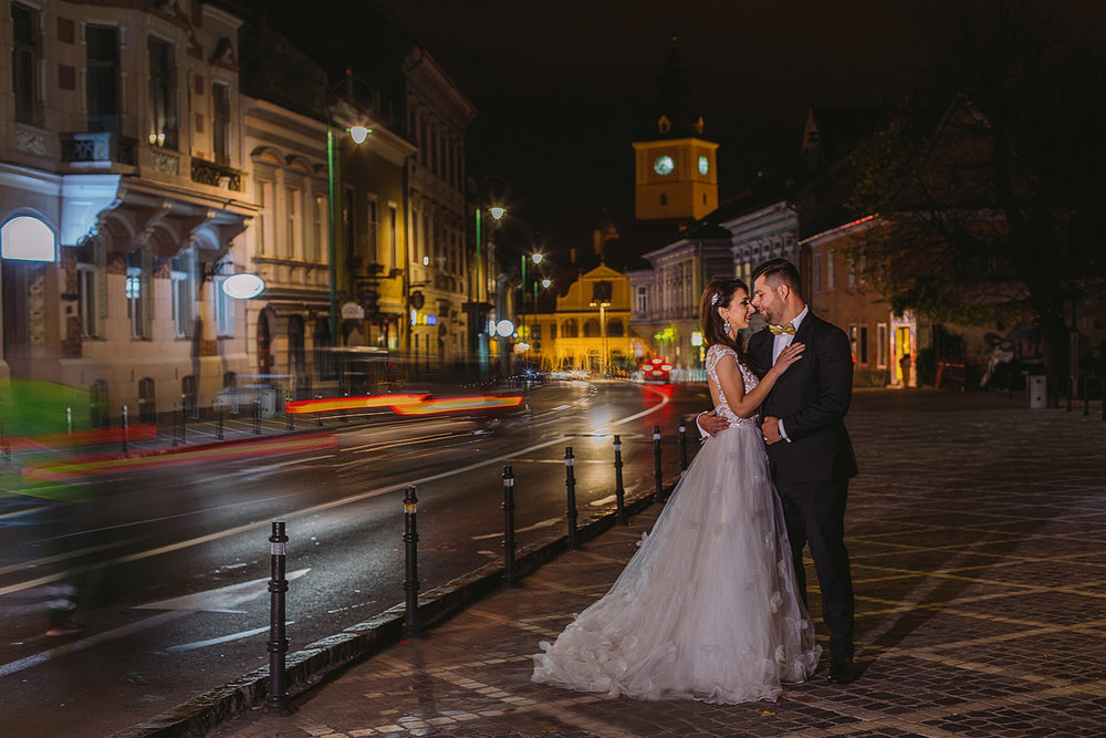 fotograf-nunta-grafix-studio-14
