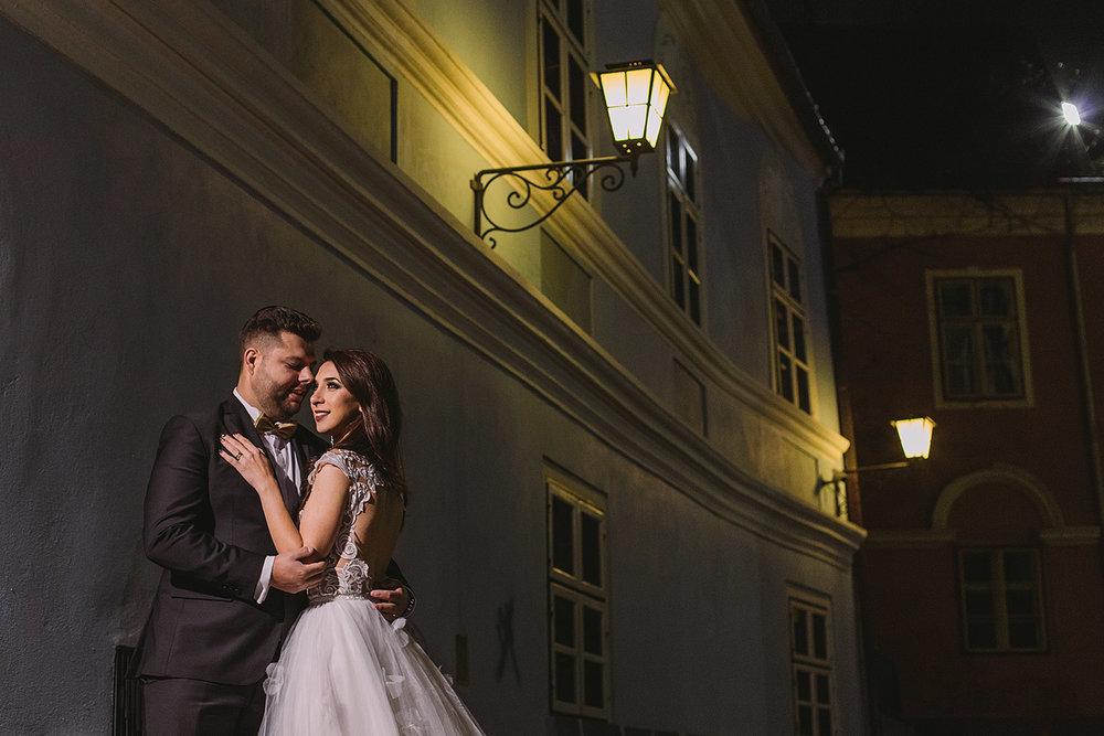 fotograf-nunta-grafix-studio-15