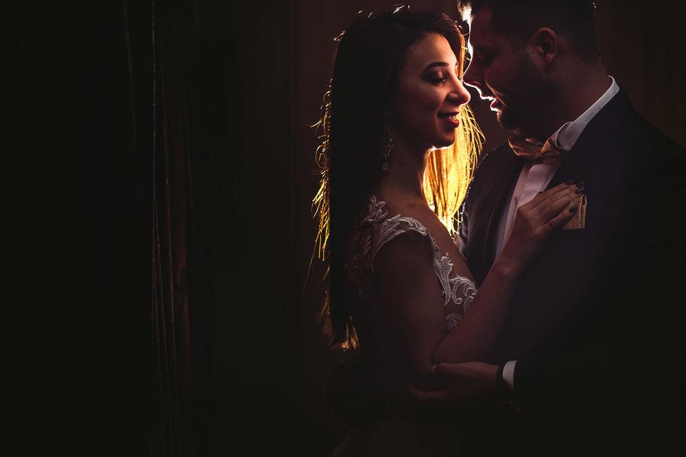fotograf-nunta-grafix-studio-17