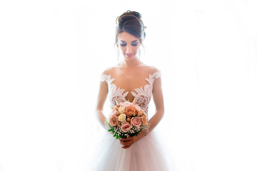 fotograf-nunta-grafix-studio-24