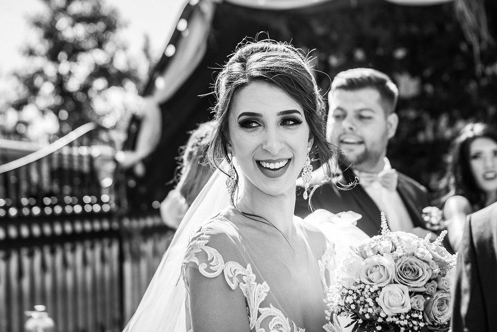 fotograf-nunta-grafix-studio-25