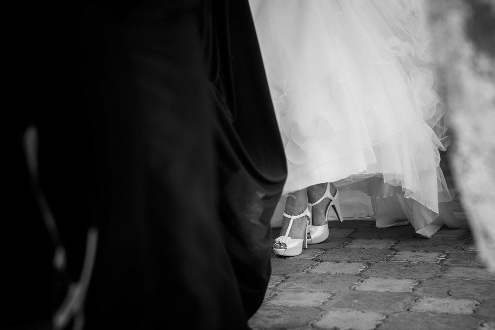 fotograf-nunta-grafix-studio-26
