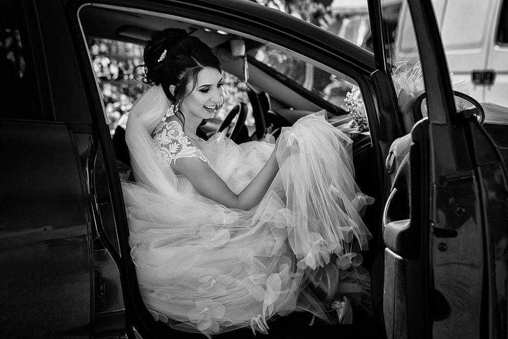fotograf-nunta-grafix-studio-27