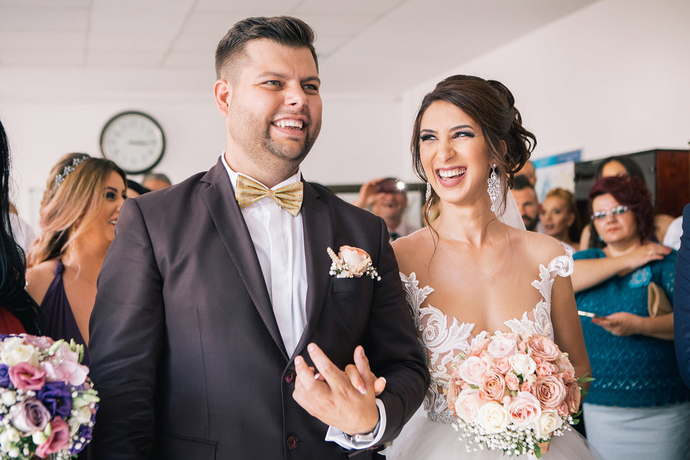 fotograf-nunta-grafix-studio-28
