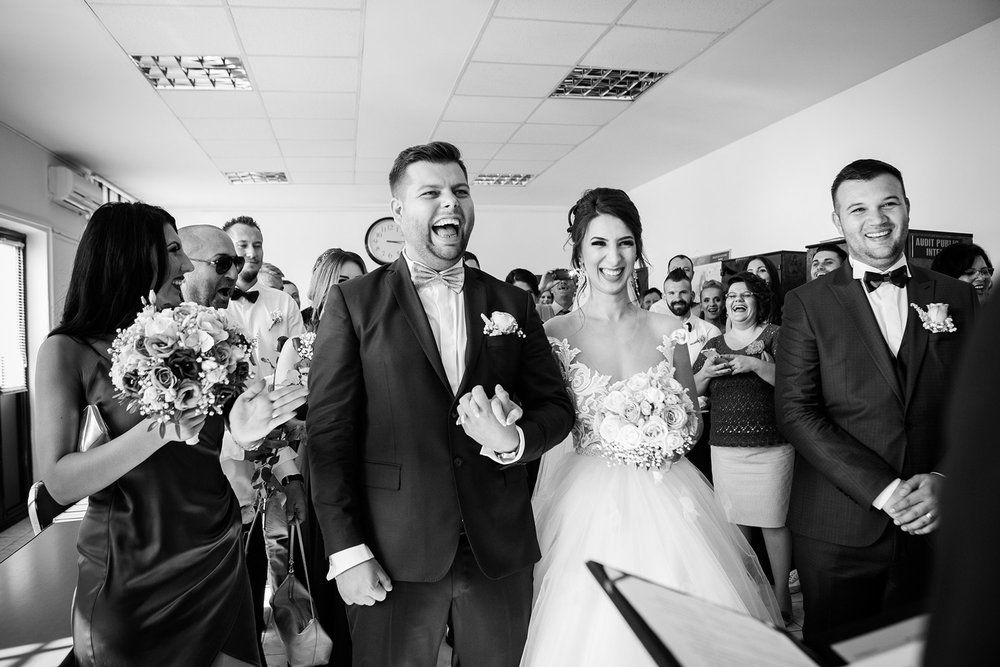 fotograf-nunta-grafix-studio-29