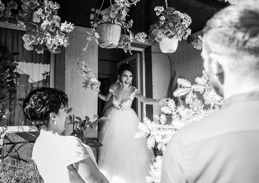 fotograf-nunta-grafix-studio-31