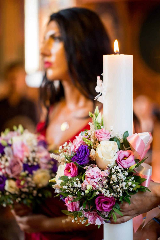 fotograf-nunta-grafix-studio-38