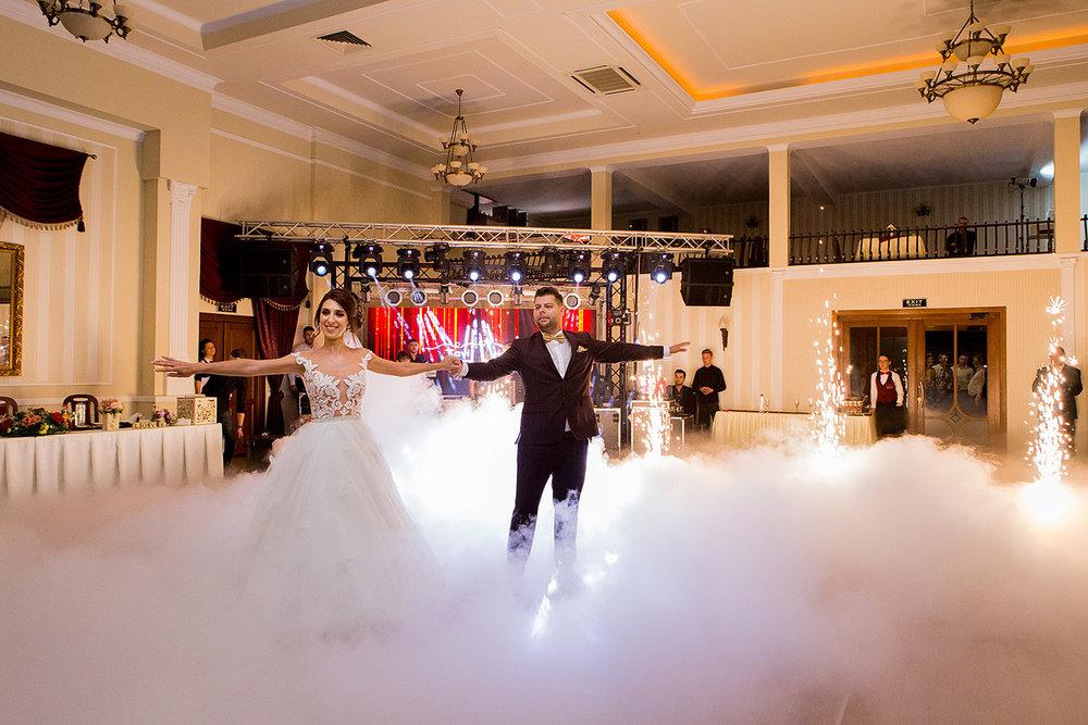 fotograf-nunta-grafix-studio-40