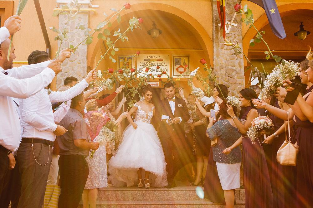 fotograf-nunta-grafix-studio-44
