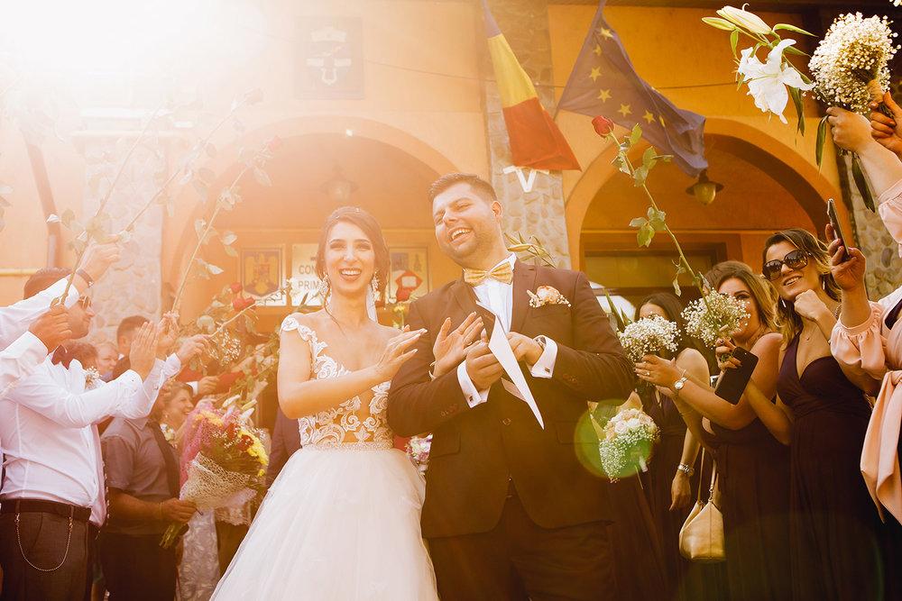 fotograf-nunta-grafix-studio-45